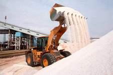 Купить песчано соляную смесь недорого