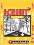 ICEHIT LITE MIX (Айсхит)