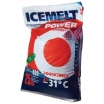 Icemelt PW (POWER) (Айсмелт ПАУЭР)